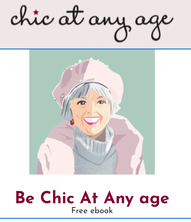 How to be chicatanyage ebook